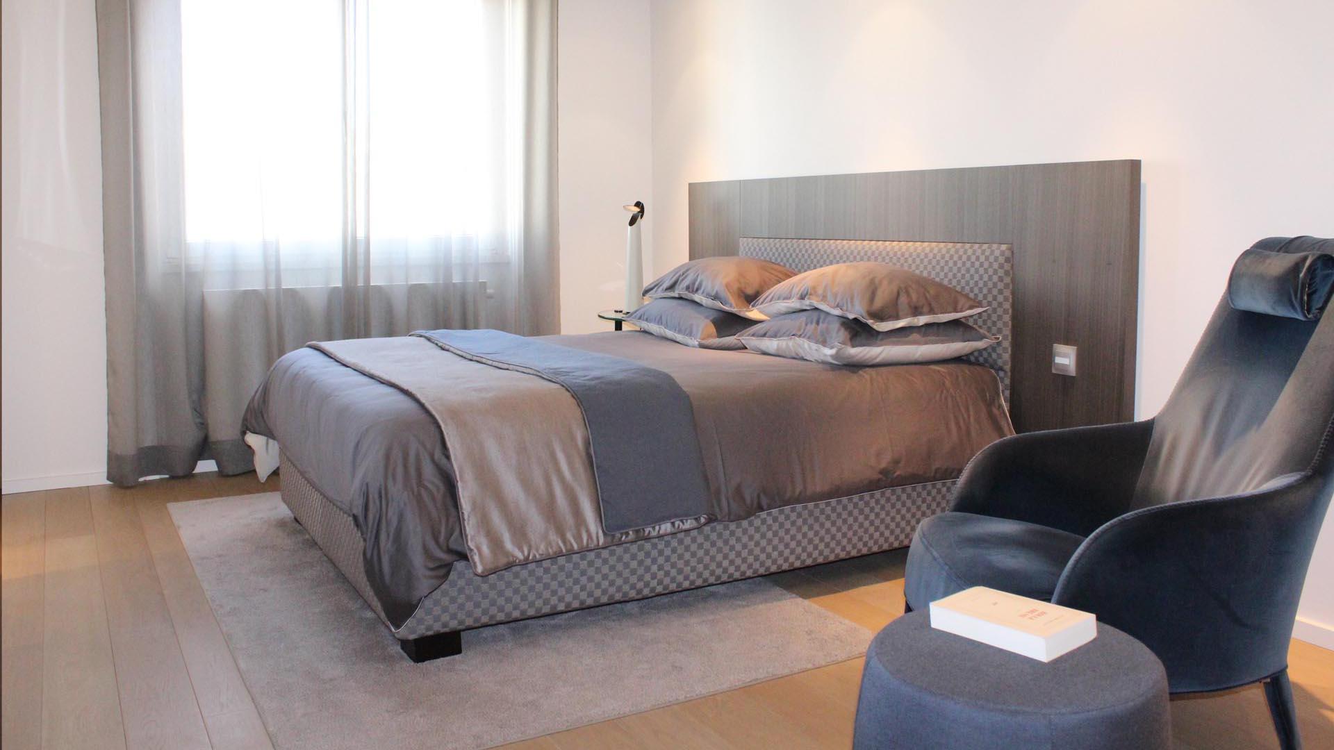 Appartement Lyon - Vue 7
