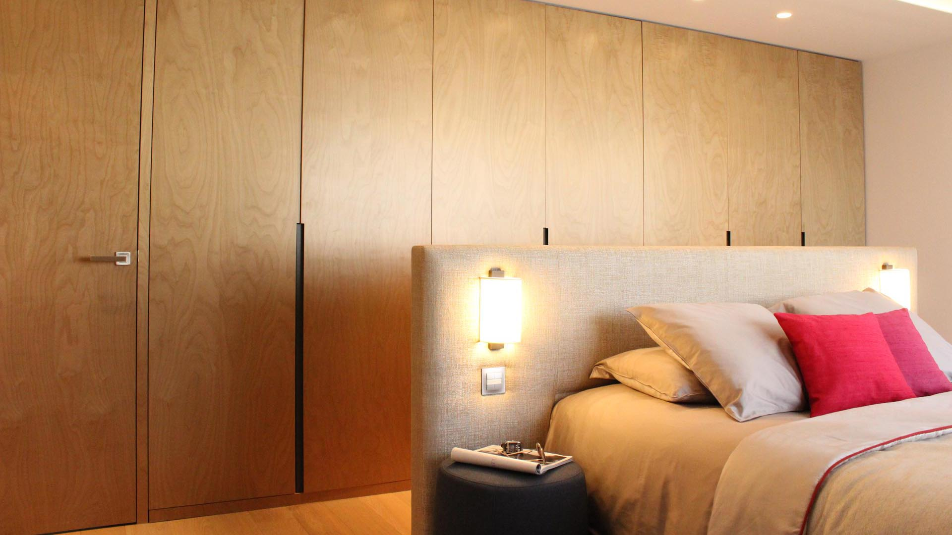 Appartement Lyon - Vue 9