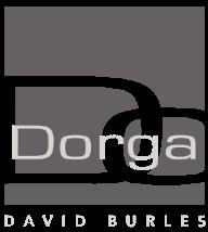 Dorga