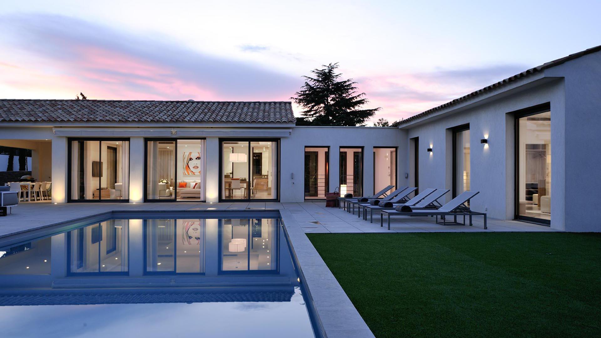 St Tropez - Vue 14