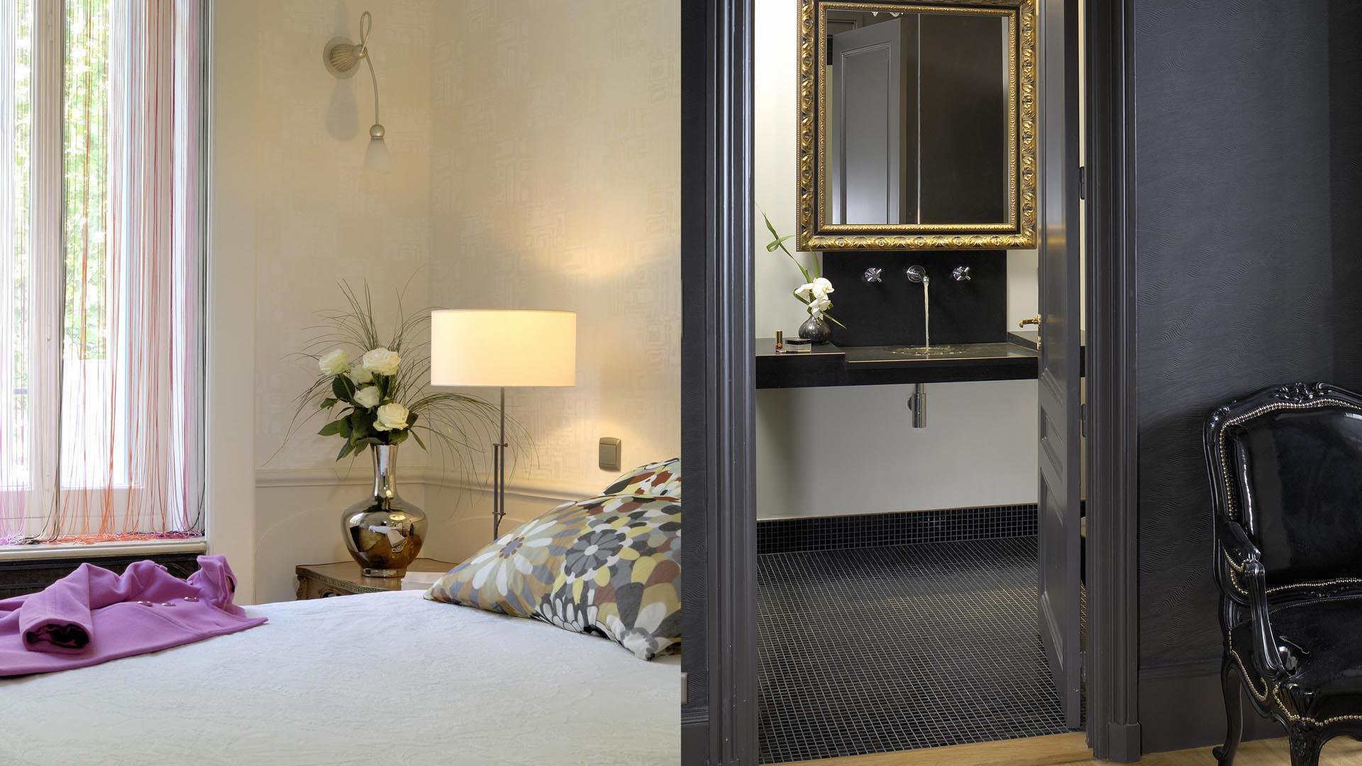 Appartement Lyon - Vue 5