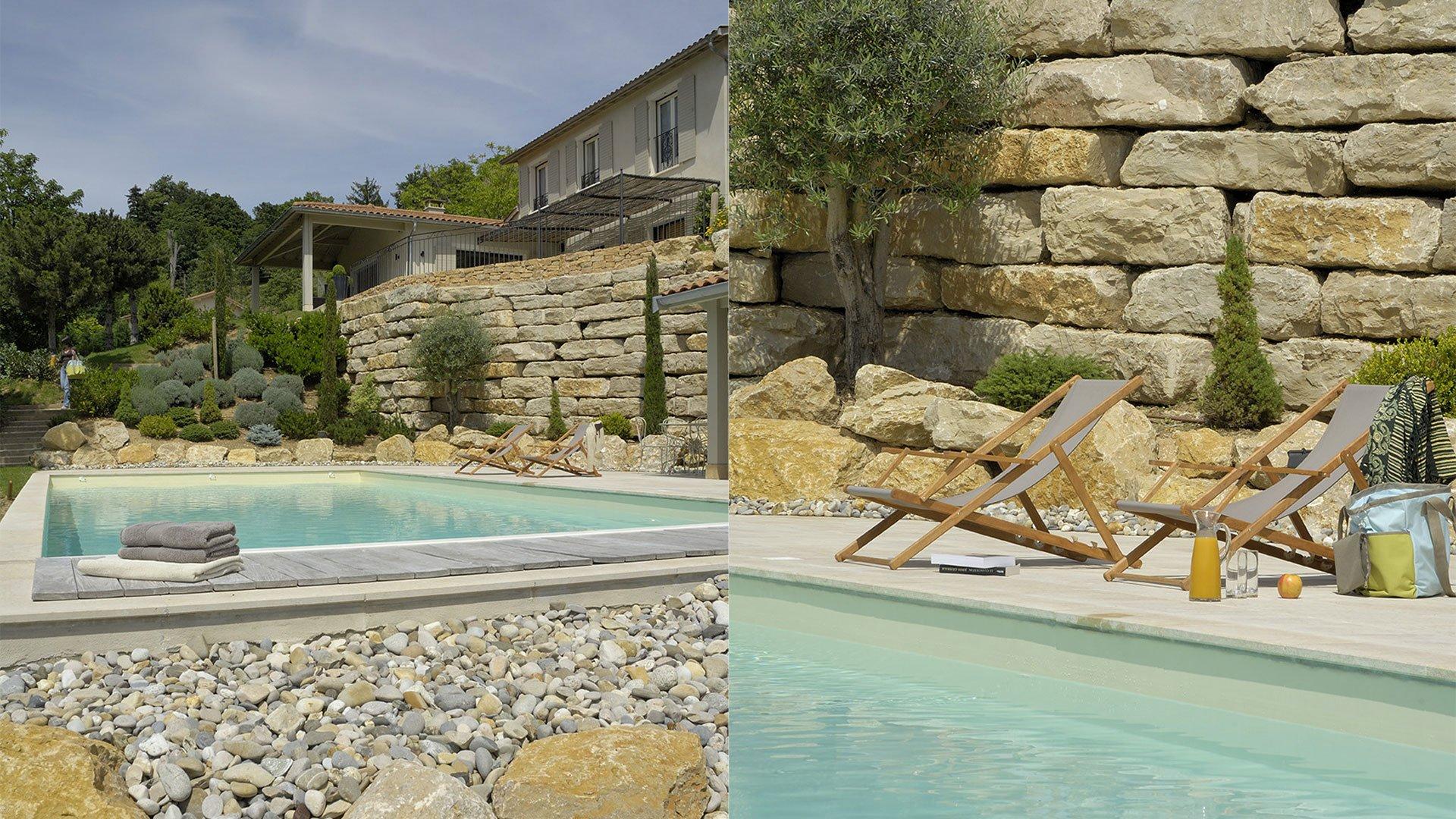 Villa Mont d'Or - Vue 9