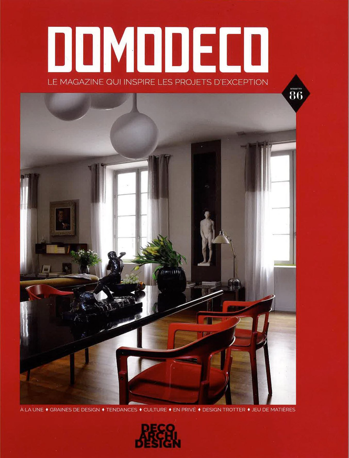 DOMODECO-APPARTEMENT-GALERIE