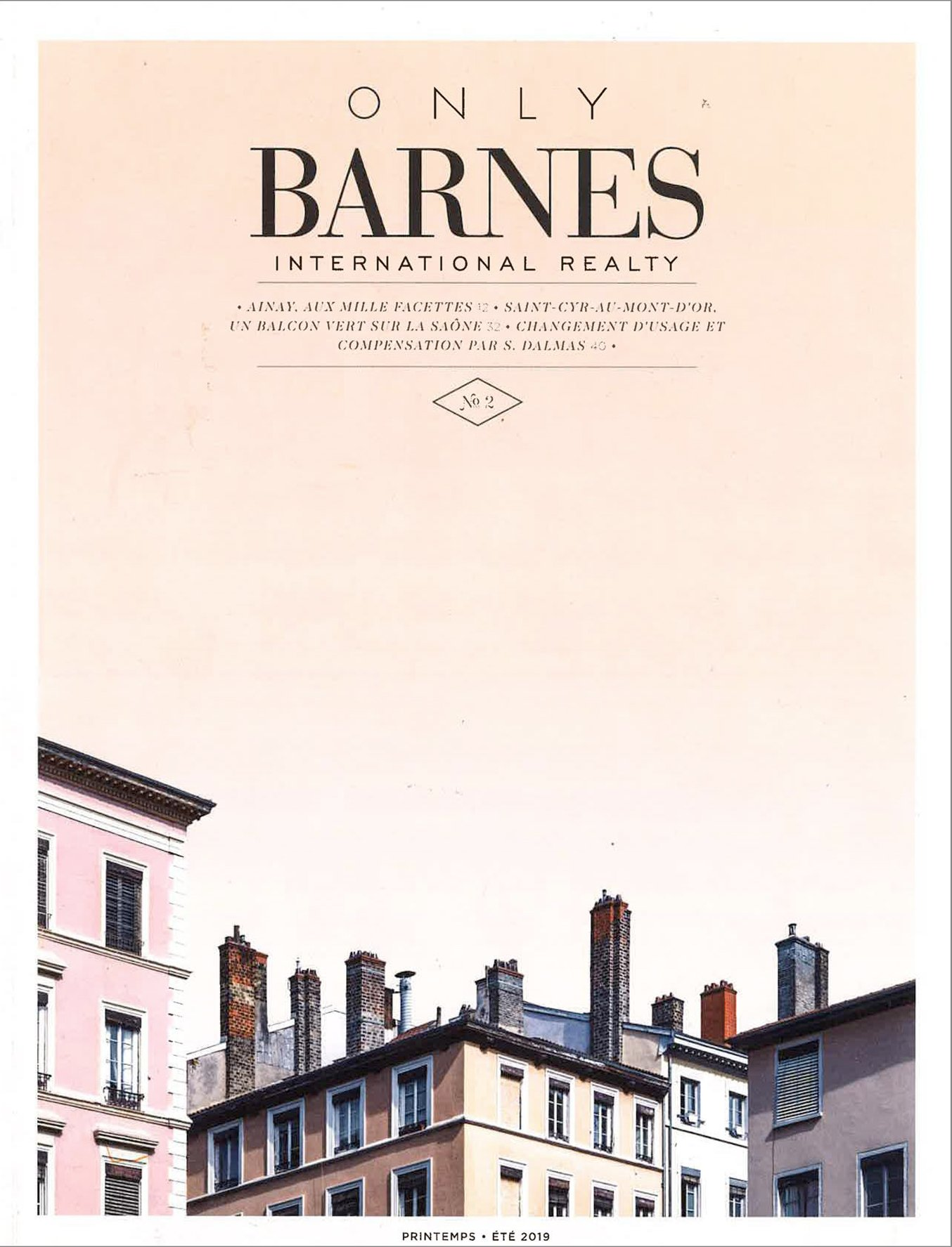 ONLY-BARNES